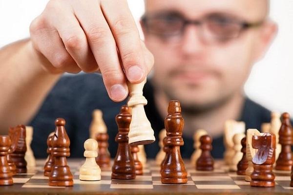 التخطيط-الاستراتيجي