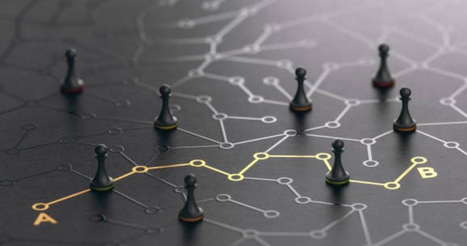 مفهوم الادارة الاستراتيجية